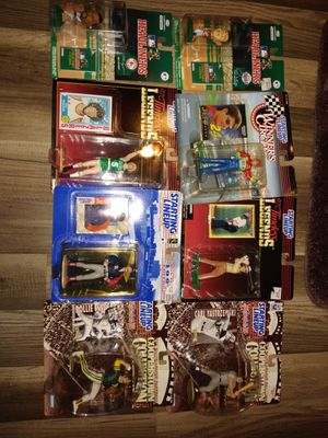 Collectables in the original box mint condition for Sale in Austin, TX