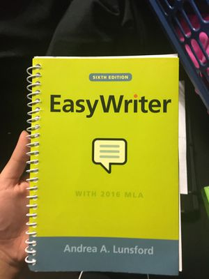 Easywriter for Sale in Nashville, TN