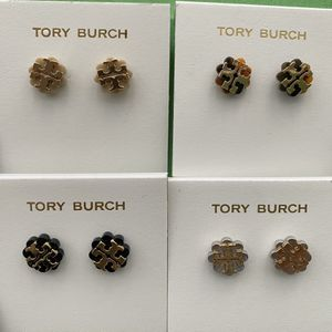 Tory Burch Earrings for Sale in Moreno Valley, CA
