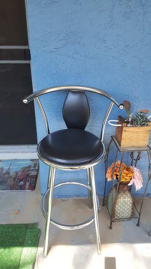 Bar Stool (2) $15 each one for Sale in Los Altos, CA