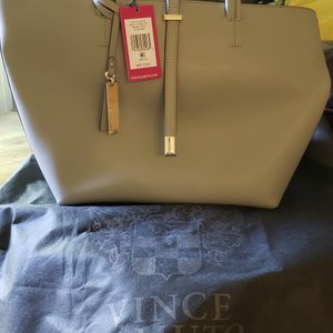 Vince Camuto Tote Bag for Sale in Fort Lauderdale, FL