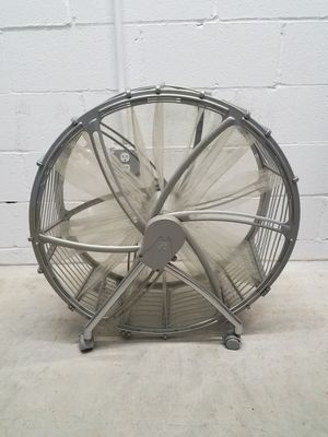 Rakku Dhoe Wheel Storage And Irganizatio for Sale in Brooklyn, NY