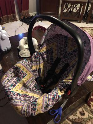 Car seat liner for Sale in Nederland, TX