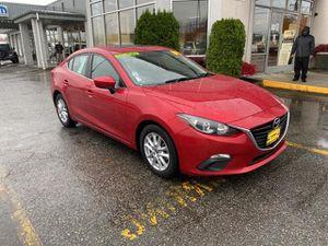 2014 Mazda Mazda3 for Sale in Arlington, WA