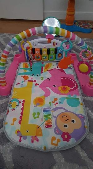Baby play toys for Sale in Henrico, VA