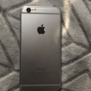 IPhone 6 for Sale in Tampa, FL