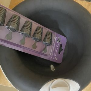 Pet Water bowl with filter for Sale in Fort Lauderdale, FL