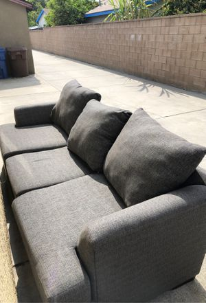 Sofa couch for Sale in El Monte, CA