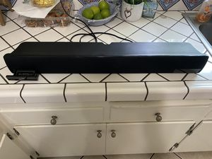 Sound Bar for Sale in Bellflower, CA