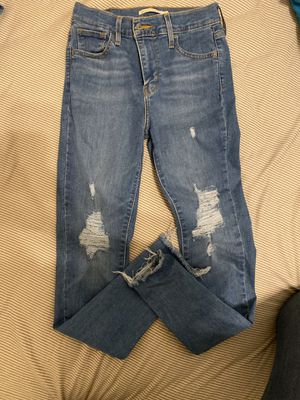 Levi's for Sale in Madera, CA