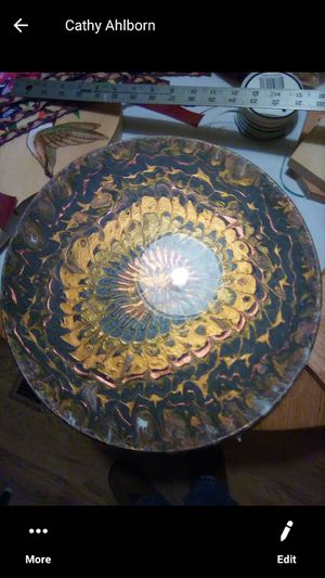 Lazy Susan for Sale in Woodruff, WI