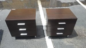 Modern End Tables for Sale in Wilton Manors, FL
