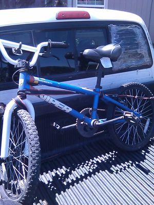 Diamondback Viper BMX bike for Sale in Modesto, CA