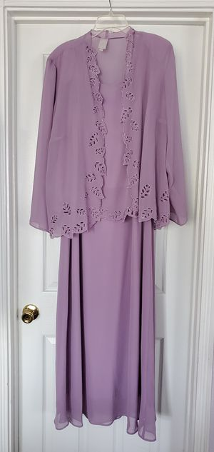 Womens Beautiful dress for Sale in Sacramento, CA