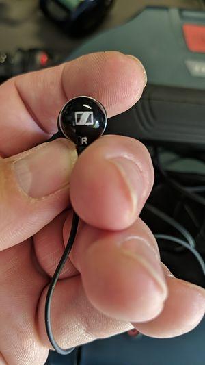Sennheiser earbuds for Sale in Kirkland, WA