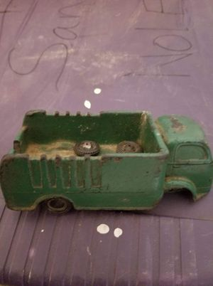 Antique trucks for Sale in Plano, TX