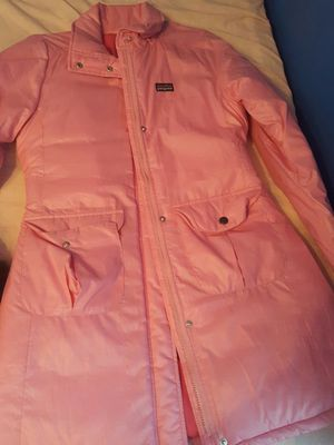 Original Patagonia Girl jacket for Sale in Manalapan Township, NJ