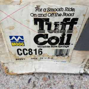Ford Truck coil Springs for Sale in Lakewood, CO