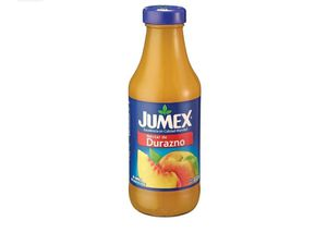 BOING and JUMEX juice guava and mango flavor, bottle and carton presentation. Available now! for Sale in Bloomington, IL