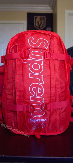 New BackPaks w/ Tags🔥 for Sale in Las Vegas, NV
