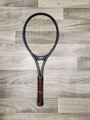 Prince tennis racket for Sale in Baltimore, MD