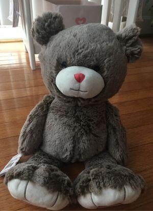 NEW Kaloo Bear Plush Stuffed Animal for Sale in Herndon, VA