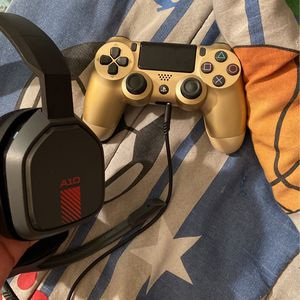 Ps4 Controller for Sale in Orlando, FL