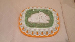 Rabbit Ceramic for Sale in Alexandria, VA