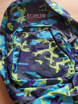 Jansport Backpack for Sale in Lugoff,  SC