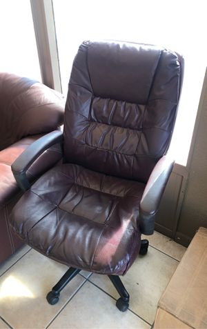 Office chairs for Sale in Vallejo, CA