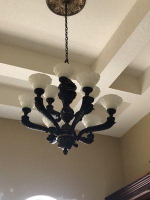 Light for Sale in Plantation, FL