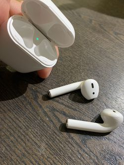 Airpods for Sale in Chula Vista,  CA