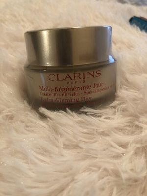 Clarins Original Extra Firming Day Cream for Sale in Gahanna, OH