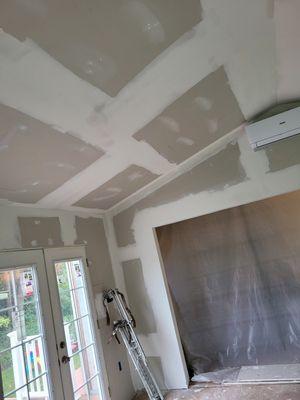 Drywall &finishing for Sale in Manassas Park, VA