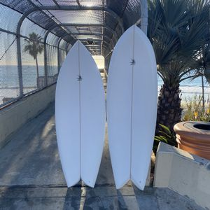CUSTOM SURFBOARD MAKE TO ORDER for Sale in Glendale, AZ