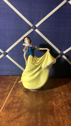 Snow White statue for Sale in San Angelo,  TX