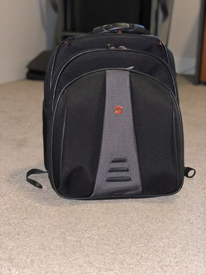 """New Swiss Wagner Computer laptop 16"""" Backpack for Sale in Mill Creek, WA"""