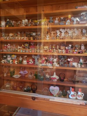 Mice collection for Sale in Hoxeyville, MI