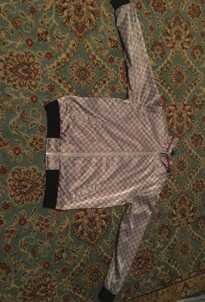 Gucci Jacket for Sale in Salt Lake City, UT