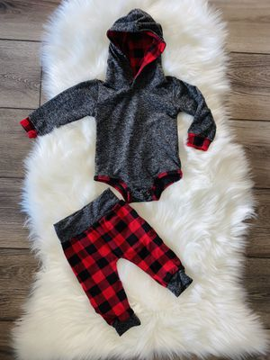 Like new baby set for Sale in Bluffdale, UT