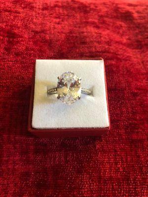 Beautiful Ring for Sale in Perris, CA