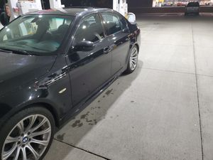BMW M5 V 10 for Sale in Lewis Center, OH