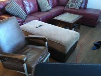 Living Room Set. for Sale in Nashville,  TN