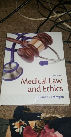 11 MEDICAL TEXTBOOKS for Sale in Tampa, FL