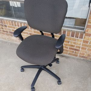 Haworth Improv H.E Chair for Sale in Arvada, CO