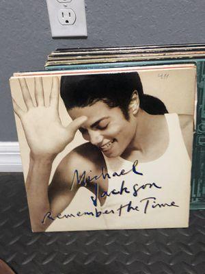 Vinyl records for Sale in Delray Beach, FL
