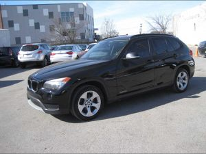 2013 BMW X1(Everybody is Approved) for Sale in Nashville, TN