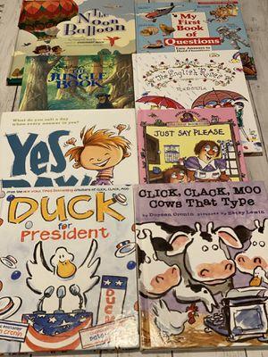 Children's Books $1 for Sale in Chula Vista, CA