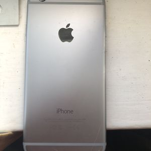 Iphone 6 for Sale in Oakland, CA