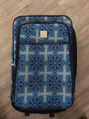 Carry on luggage for Sale in Marietta, GA